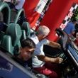 2017_05_28_Ritrovo_Ferrari_Grumello_Lions_Club_Valcalepio_Valcavallina_074