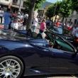 2017_05_28_Ritrovo_Ferrari_Grumello_Lions_Club_Valcalepio_Valcavallina_076