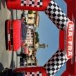 2017_05_28_Ritrovo_Ferrari_Grumello_Lions_Club_Valcalepio_Valcavallina_077