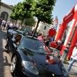 2017_05_28_Ritrovo_Ferrari_Grumello_Lions_Club_Valcalepio_Valcavallina_081