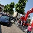 2017_05_28_Ritrovo_Ferrari_Grumello_Lions_Club_Valcalepio_Valcavallina_082