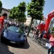 2017_05_28_Ritrovo_Ferrari_Grumello_Lions_Club_Valcalepio_Valcavallina_083