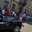 2017_05_28_Ritrovo_Ferrari_Grumello_Lions_Club_Valcalepio_Valcavallina_085