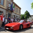 2017_05_28_Ritrovo_Ferrari_Grumello_Lions_Club_Valcalepio_Valcavallina_086