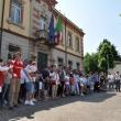 2017_05_28_Ritrovo_Ferrari_Grumello_Lions_Club_Valcalepio_Valcavallina_087