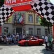 2017_05_28_Ritrovo_Ferrari_Grumello_Lions_Club_Valcalepio_Valcavallina_088