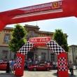2017_05_28_Ritrovo_Ferrari_Grumello_Lions_Club_Valcalepio_Valcavallina_091