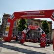 2017_05_28_Ritrovo_Ferrari_Grumello_Lions_Club_Valcalepio_Valcavallina_092