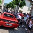 2017_05_28_Ritrovo_Ferrari_Grumello_Lions_Club_Valcalepio_Valcavallina_093