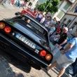 2017_05_28_Ritrovo_Ferrari_Grumello_Lions_Club_Valcalepio_Valcavallina_095