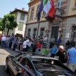 2017_05_28_Ritrovo_Ferrari_Grumello_Lions_Club_Valcalepio_Valcavallina_097