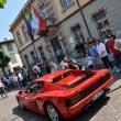 2017_05_28_Ritrovo_Ferrari_Grumello_Lions_Club_Valcalepio_Valcavallina_098