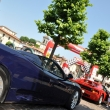 2017_05_28_Ritrovo_Ferrari_Grumello_Lions_Club_Valcalepio_Valcavallina_099