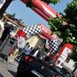 2017_05_28_Ritrovo_Ferrari_Grumello_Lions_Club_Valcalepio_Valcavallina_100