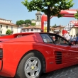 2017_05_28_Ritrovo_Ferrari_Grumello_Lions_Club_Valcalepio_Valcavallina_102