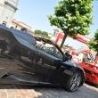 2017_05_28_Ritrovo_Ferrari_Grumello_Lions_Club_Valcalepio_Valcavallina_103