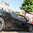 2017_05_28_Ritrovo_Ferrari_Grumello_Lions_Club_Valcalepio_Valcavallina_104
