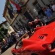 2017_05_28_Ritrovo_Ferrari_Grumello_Lions_Club_Valcalepio_Valcavallina_105