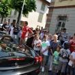 2017_05_28_Ritrovo_Ferrari_Grumello_Lions_Club_Valcalepio_Valcavallina_106