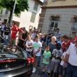 2017_05_28_Ritrovo_Ferrari_Grumello_Lions_Club_Valcalepio_Valcavallina_107