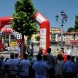 2017_05_28_Ritrovo_Ferrari_Grumello_Lions_Club_Valcalepio_Valcavallina_108