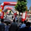 2017_05_28_Ritrovo_Ferrari_Grumello_Lions_Club_Valcalepio_Valcavallina_109