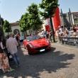 2017_05_28_Ritrovo_Ferrari_Grumello_Lions_Club_Valcalepio_Valcavallina_110