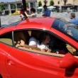2017_05_28_Ritrovo_Ferrari_Grumello_Lions_Club_Valcalepio_Valcavallina_112