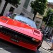2017_05_28_Ritrovo_Ferrari_Grumello_Lions_Club_Valcalepio_Valcavallina_117