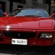 2017_05_28_Ritrovo_Ferrari_Grumello_Lions_Club_Valcalepio_Valcavallina_118