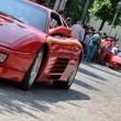 2017_05_28_Ritrovo_Ferrari_Grumello_Lions_Club_Valcalepio_Valcavallina_119