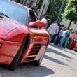 2017_05_28_Ritrovo_Ferrari_Grumello_Lions_Club_Valcalepio_Valcavallina_120