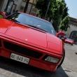 2017_05_28_Ritrovo_Ferrari_Grumello_Lions_Club_Valcalepio_Valcavallina_121