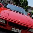 2017_05_28_Ritrovo_Ferrari_Grumello_Lions_Club_Valcalepio_Valcavallina_122