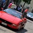 2017_05_28_Ritrovo_Ferrari_Grumello_Lions_Club_Valcalepio_Valcavallina_123