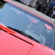 2017_05_28_Ritrovo_Ferrari_Grumello_Lions_Club_Valcalepio_Valcavallina_124