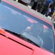 2017_05_28_Ritrovo_Ferrari_Grumello_Lions_Club_Valcalepio_Valcavallina_125