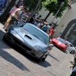 2017_05_28_Ritrovo_Ferrari_Grumello_Lions_Club_Valcalepio_Valcavallina_126