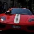 2017_05_28_Ritrovo_Ferrari_Grumello_Lions_Club_Valcalepio_Valcavallina_130