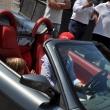 2017_05_28_Ritrovo_Ferrari_Grumello_Lions_Club_Valcalepio_Valcavallina_133