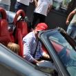 2017_05_28_Ritrovo_Ferrari_Grumello_Lions_Club_Valcalepio_Valcavallina_134