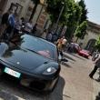 2017_05_28_Ritrovo_Ferrari_Grumello_Lions_Club_Valcalepio_Valcavallina_137