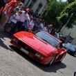 2017_05_28_Ritrovo_Ferrari_Grumello_Lions_Club_Valcalepio_Valcavallina_139