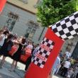 2017_05_28_Ritrovo_Ferrari_Grumello_Lions_Club_Valcalepio_Valcavallina_140