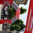 2017_05_28_Ritrovo_Ferrari_Grumello_Lions_Club_Valcalepio_Valcavallina_142