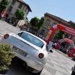 2017_05_28_Ritrovo_Ferrari_Grumello_Lions_Club_Valcalepio_Valcavallina_143