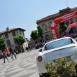 2017_05_28_Ritrovo_Ferrari_Grumello_Lions_Club_Valcalepio_Valcavallina_145
