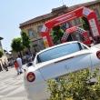 2017_05_28_Ritrovo_Ferrari_Grumello_Lions_Club_Valcalepio_Valcavallina_146