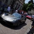 2017_05_28_Ritrovo_Ferrari_Grumello_Lions_Club_Valcalepio_Valcavallina_148