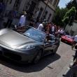 2017_05_28_Ritrovo_Ferrari_Grumello_Lions_Club_Valcalepio_Valcavallina_149